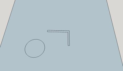 circle square 1