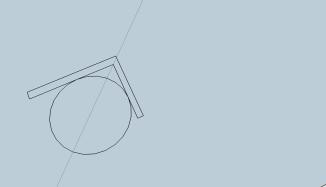 circle square 2