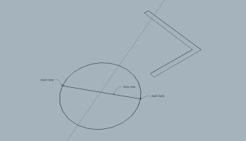 circle square 3