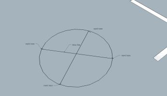 circle square 5