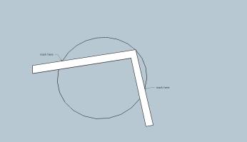 circle square 6